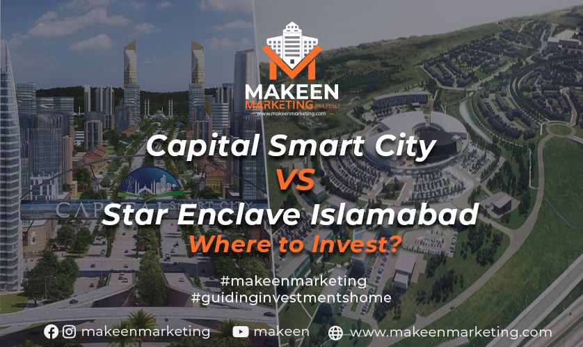 Capital Smart City VS Star Enclave Islamabad Where to Invest_ (1)