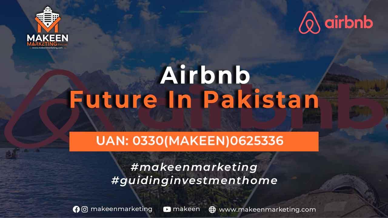 Air-BNB-Future-in-Pakistan