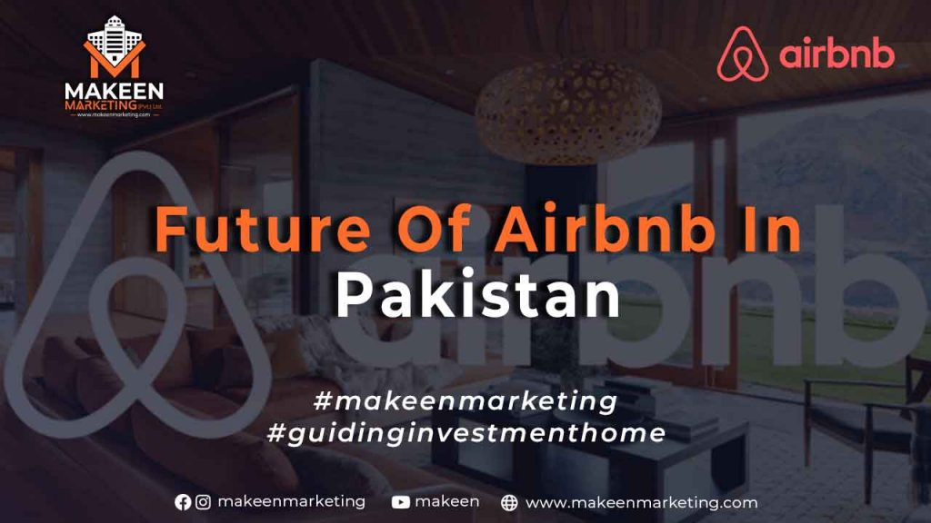 Future-of-Airbnb-in-Pakistan