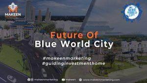 Future-of-Blue-World-City-Islamabad