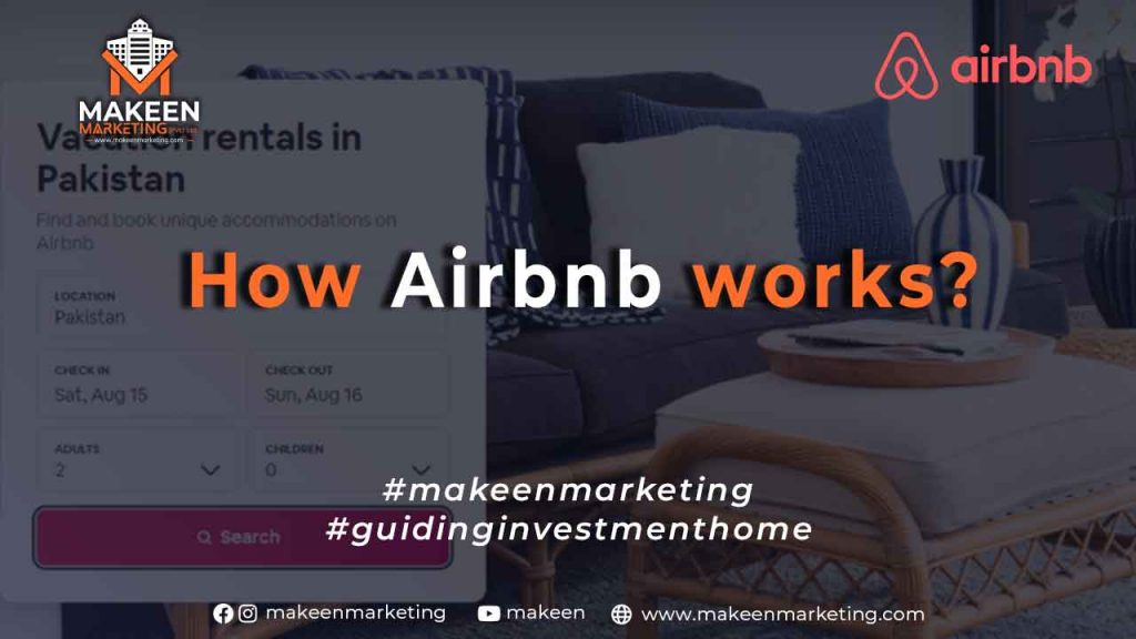How-Airbnb-works