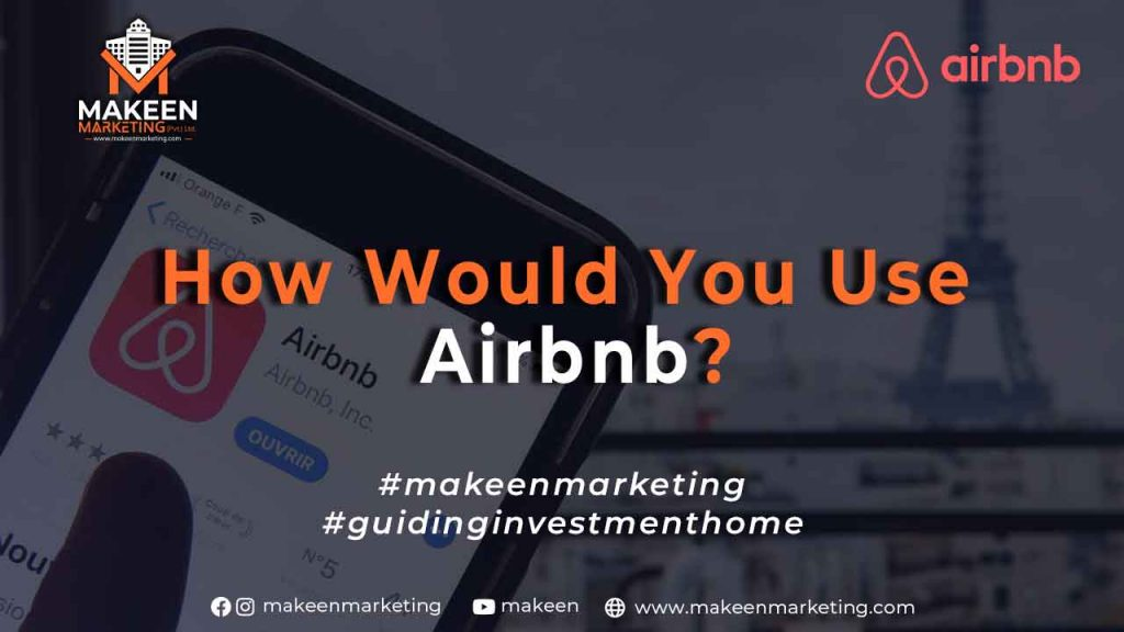 How-would-you-use-Airbnb