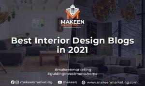 interior design ideas 2021