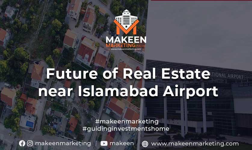 Nova City Islamabad [UPDATED]   Location   NOC   Payment Plan
