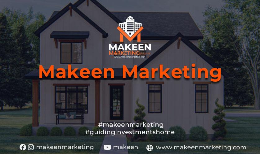 MakeenMarketing blog
