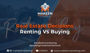 renting vs buying decision