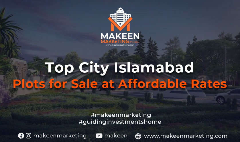 Top-City-Islamabad-Plots-for-Sale-at-Affordable-Rates