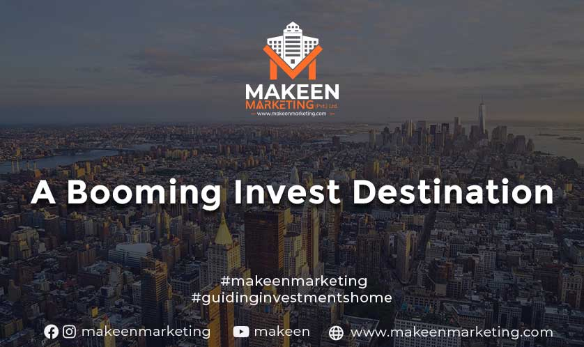 A-Booming-Invest-Destination