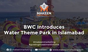 BWC-Introduces-Water-Theme-Park-in-Islamabad