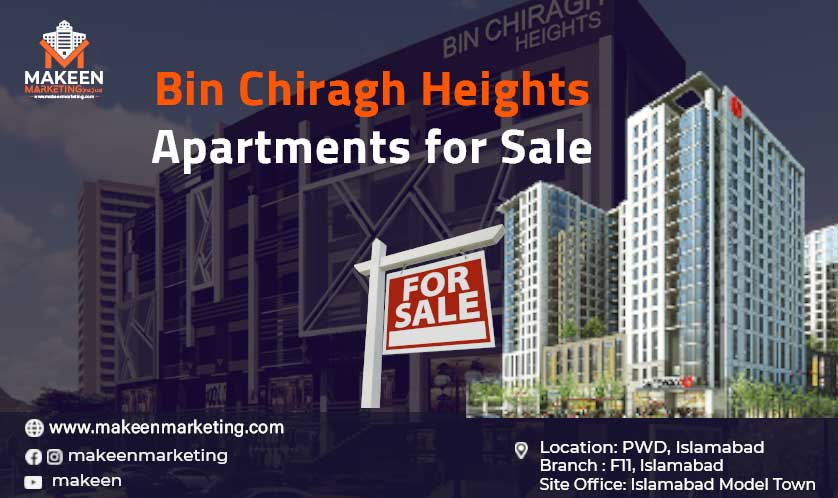 Bin-Chiragh-Heights-Apartments-for-Sale