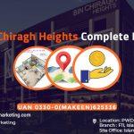 Bin-Chiragh-Heights-Complete-Details