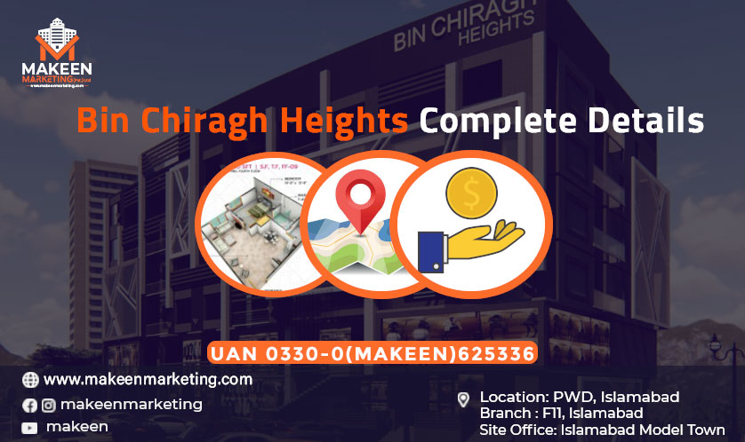 Bin-Chiragh-Heights-Complete-Details