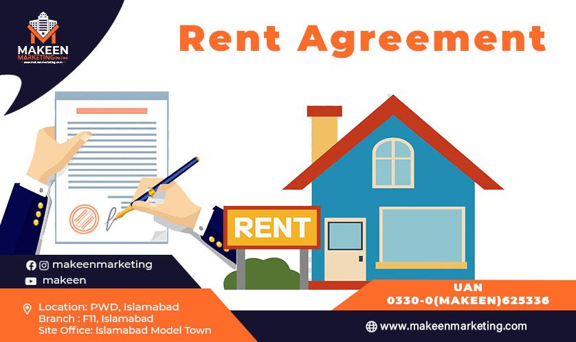 Rent-Agreement
