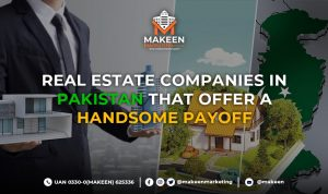 real estate companies in Islamabad